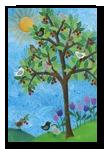 cherry_tree.png