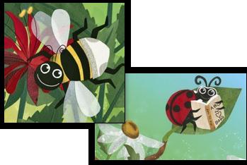 bee_bug.png