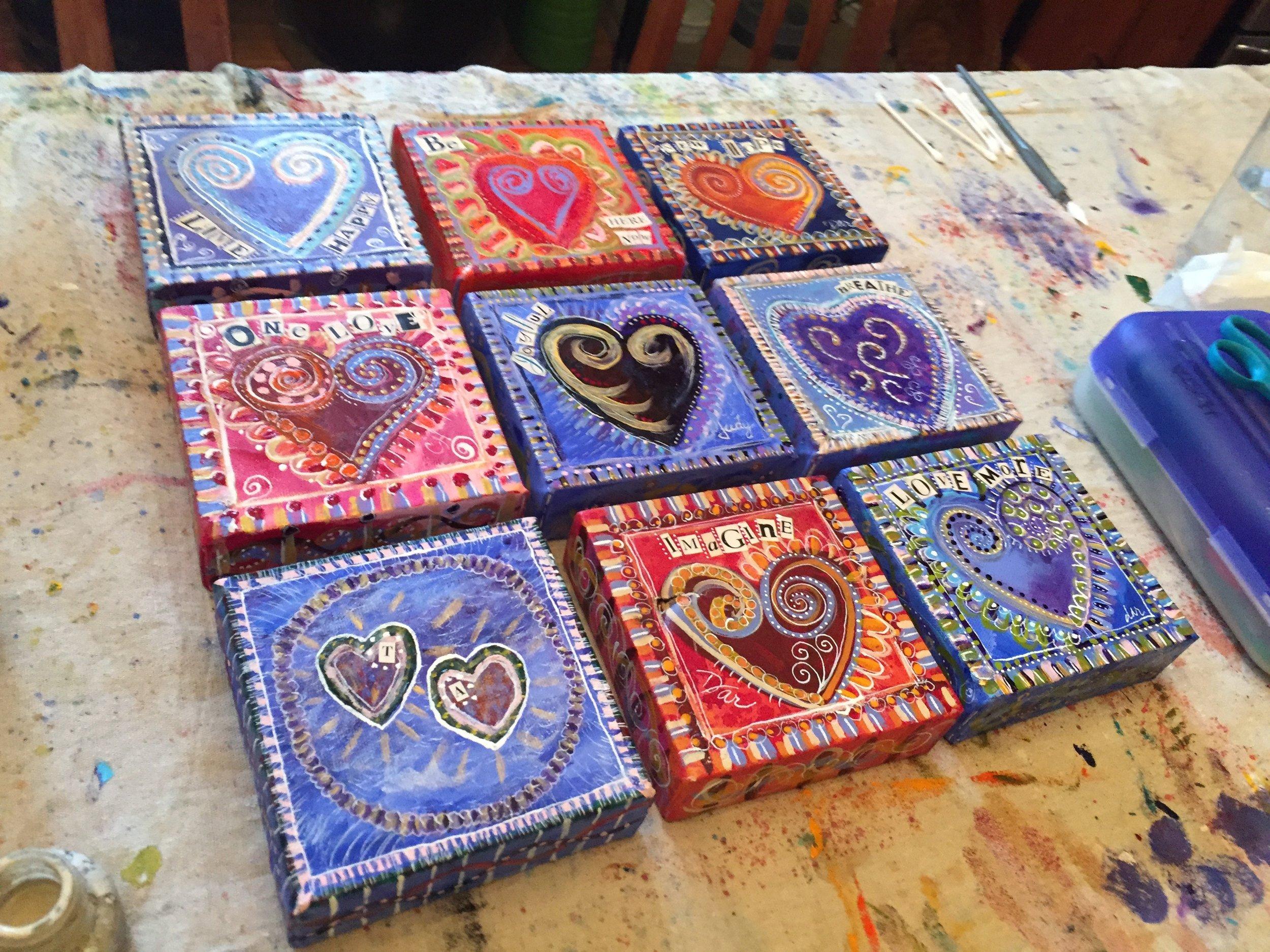 Wild Hearts Workshop 5.jpg
