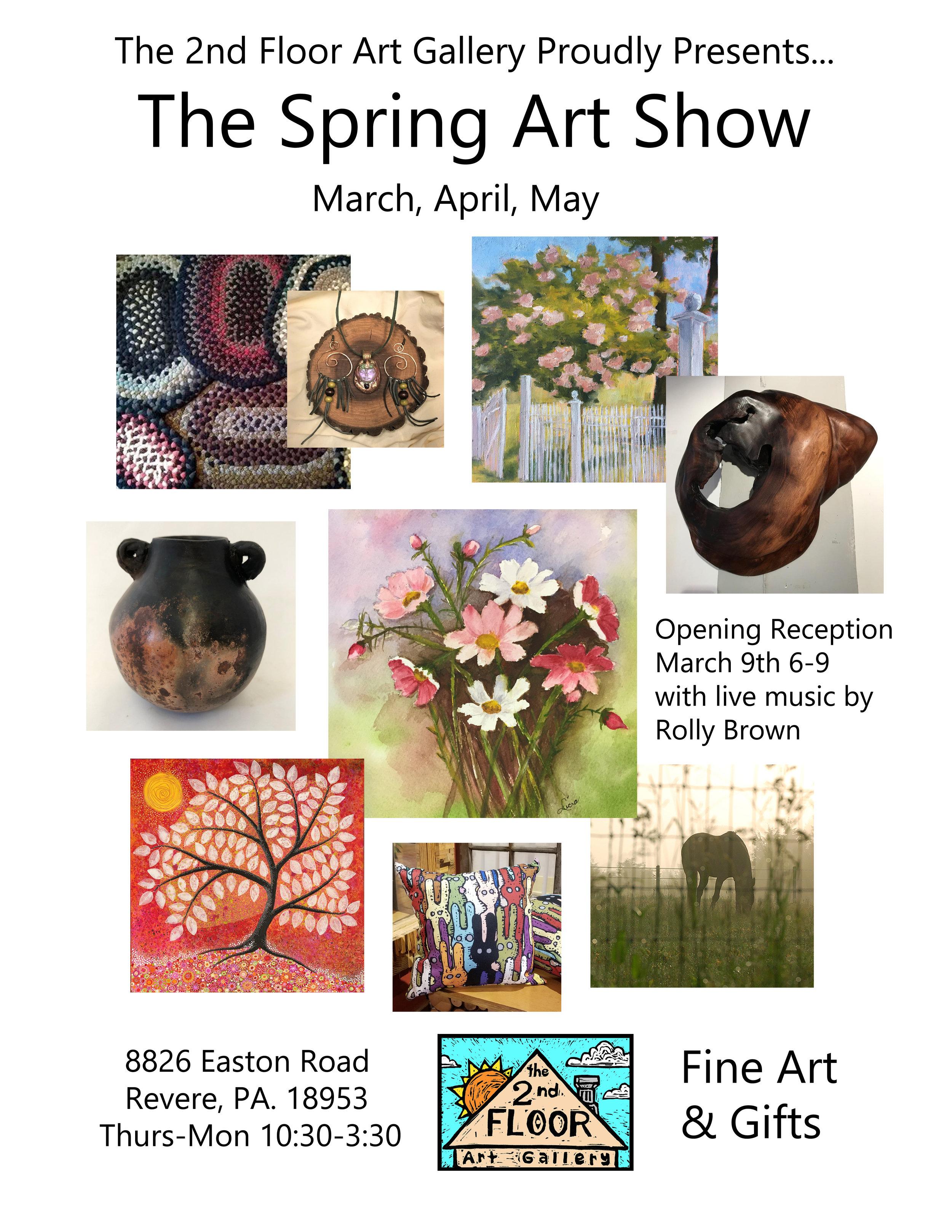 Spring show 2019 Flyer.jpg