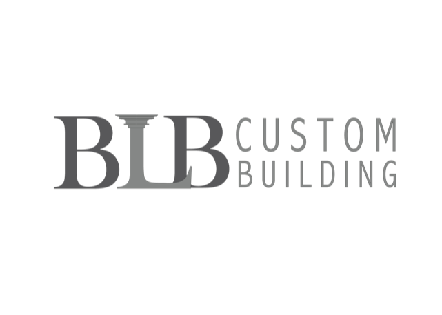 BENJAMIN BECKER, GENERAL CONTRACTOR  Founded in 2012, BLB Custom Building has quickly evolved to a respected construction company through numerous residential and commercial projects, ranging from renovations to complete builds, throughout the Greater Newburyport community and Boston suburbs.
