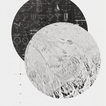 MoonThumb.jpg