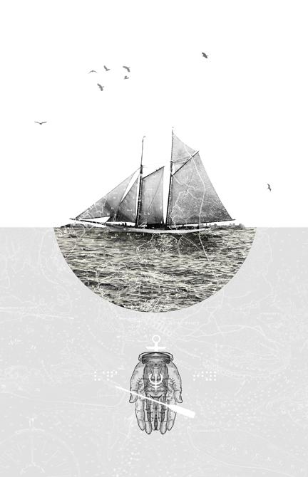 boat4 copy.jpg