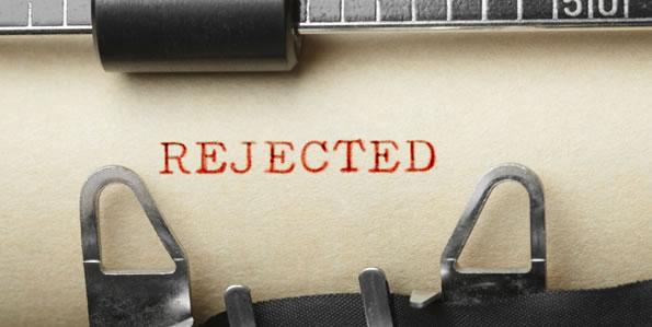 Nouwen self-rejection.jpg
