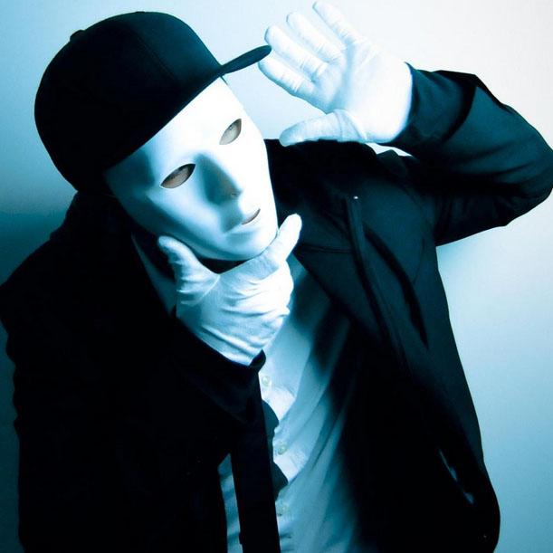 Nouwen Then unmasking.jpg
