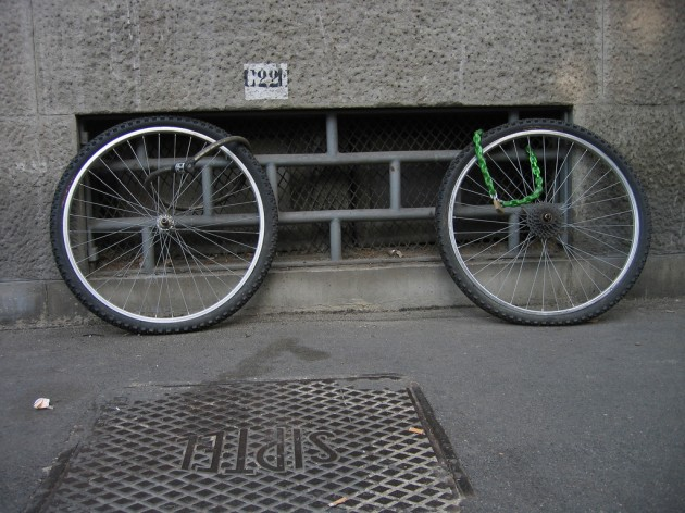 stolen bike.jpg
