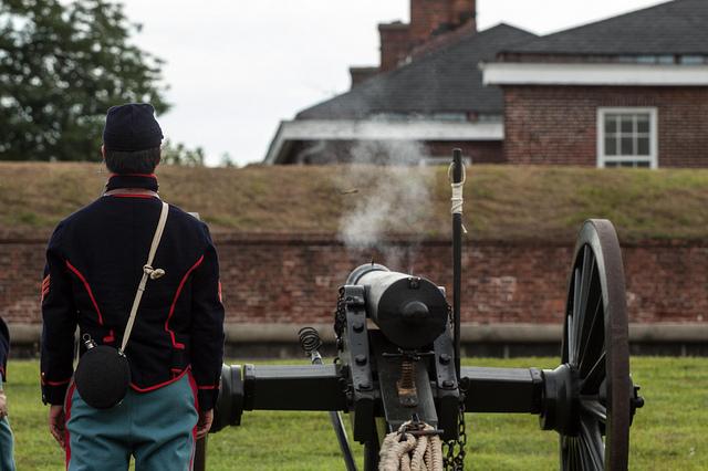 Civil War heritage.jpg