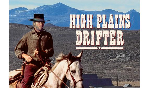 Clint Eastwood High Plains Drifter film poster.jpeg