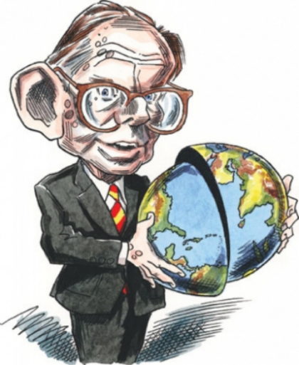 "Originally appearing in    Foreign Affairs    in 1993, Samuel Huntington's much-debated thesis on global international affairs in the 21st century described a ""clash of civilizations."""