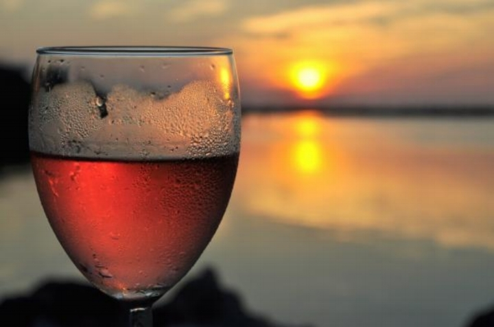 Rose Wine sunset.jpg