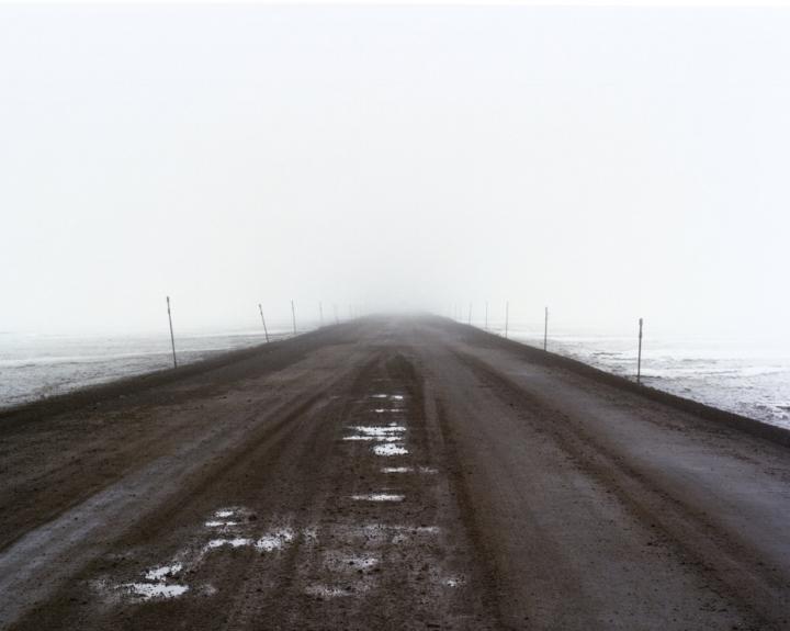 End of the Road Alaska Photo NY Times.jpg