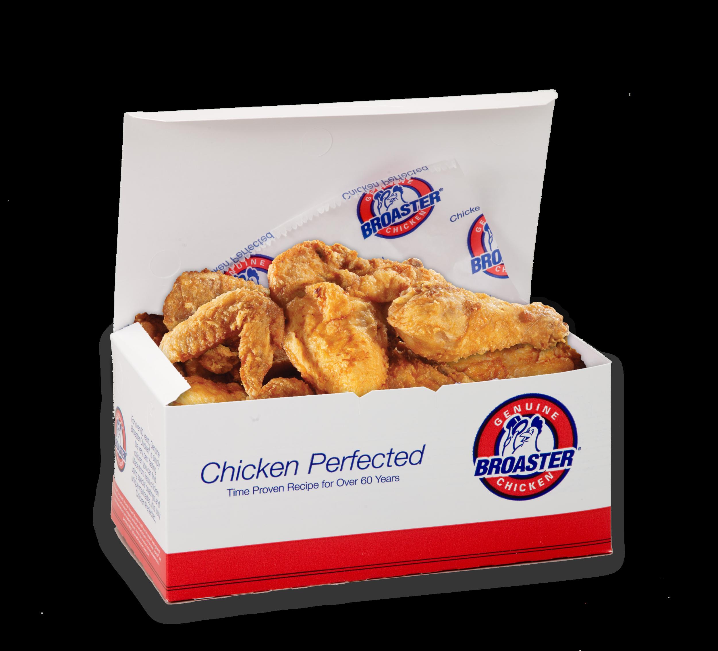 GBC-Box-Dinner_Chicken.png