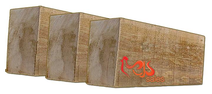 3woodblockssmall.jpg