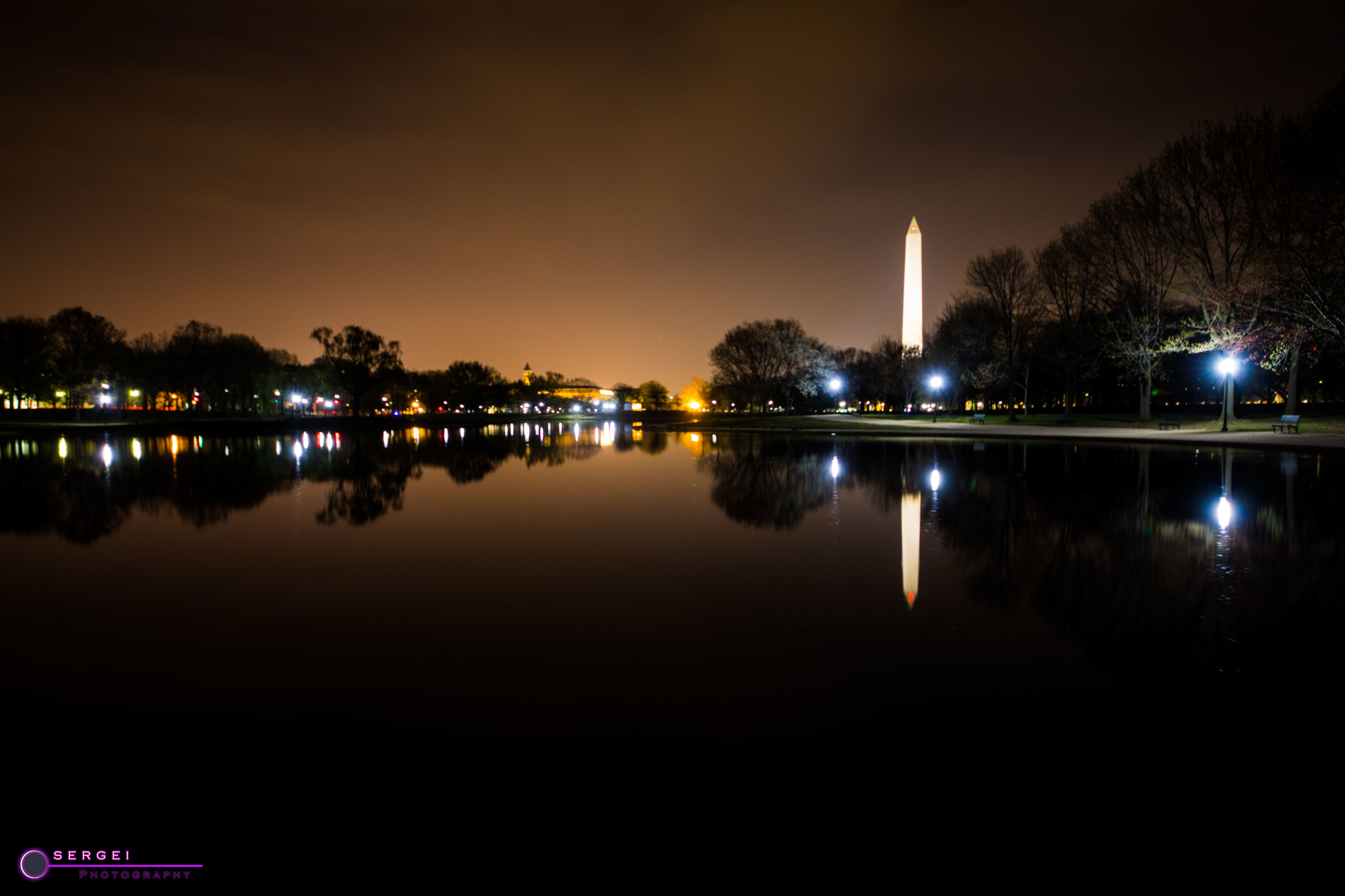 DC_Night_04142018-2971.jpg