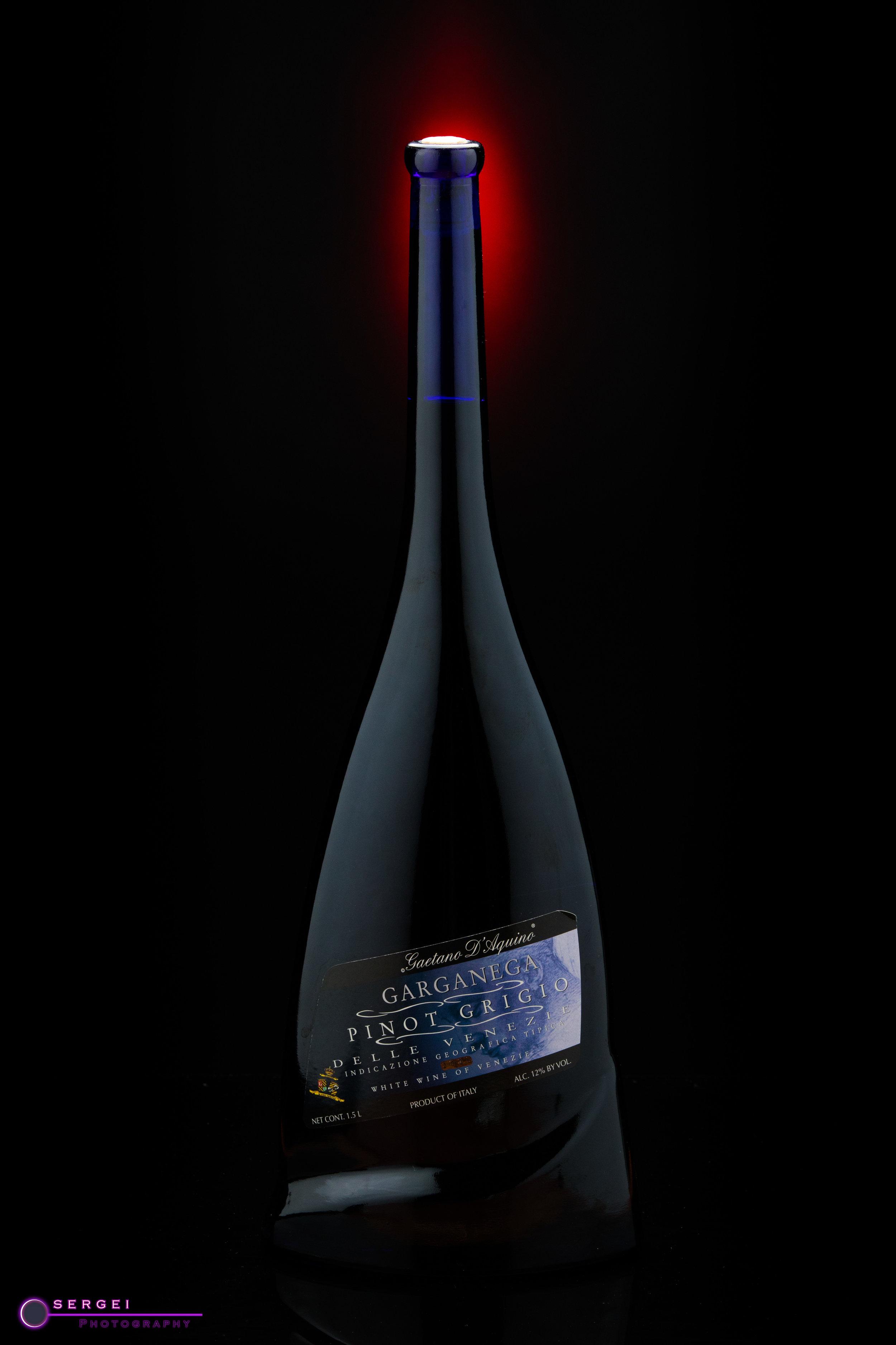Bottles_May2018-5048.jpg