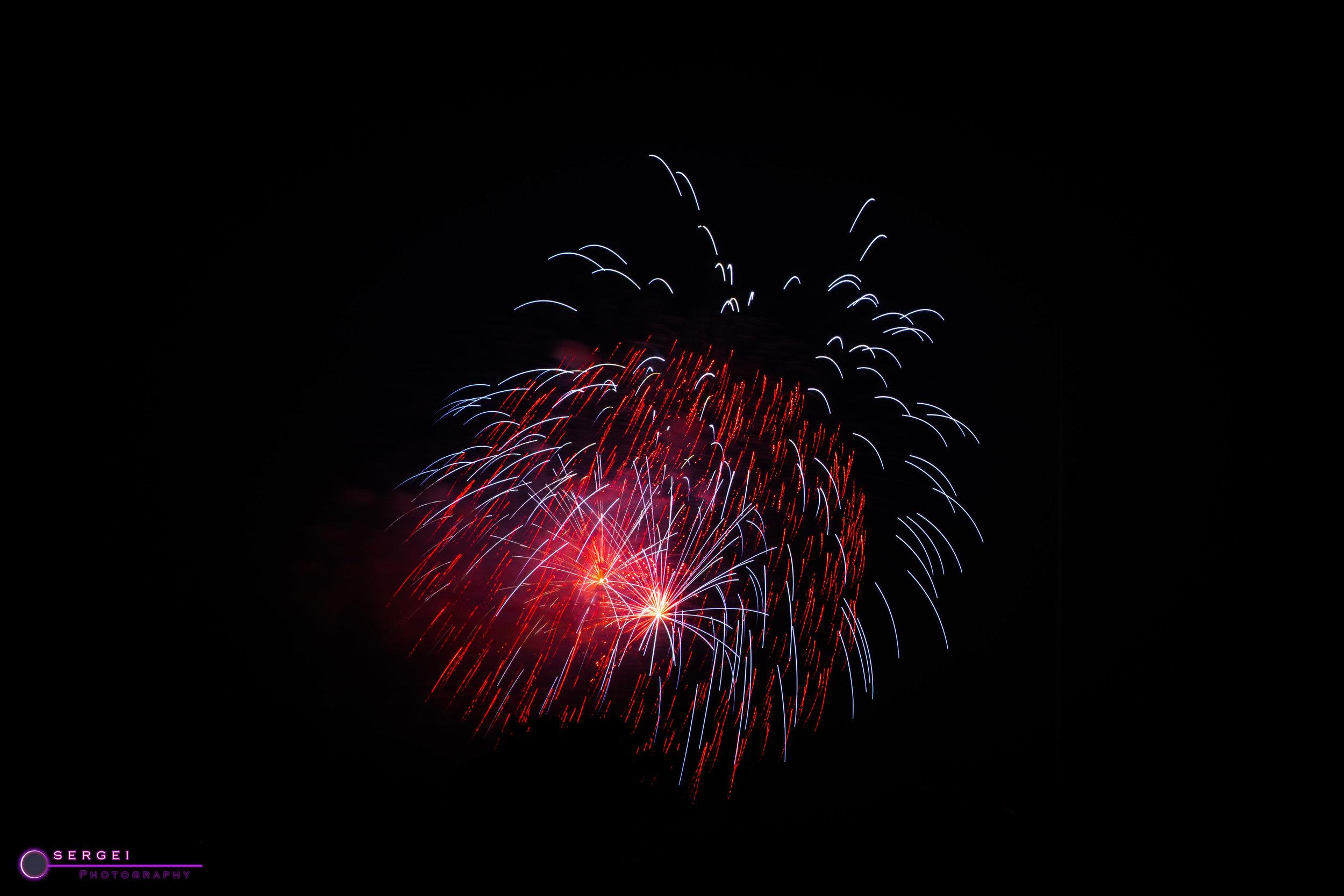 Fireworks070418-6491.jpg