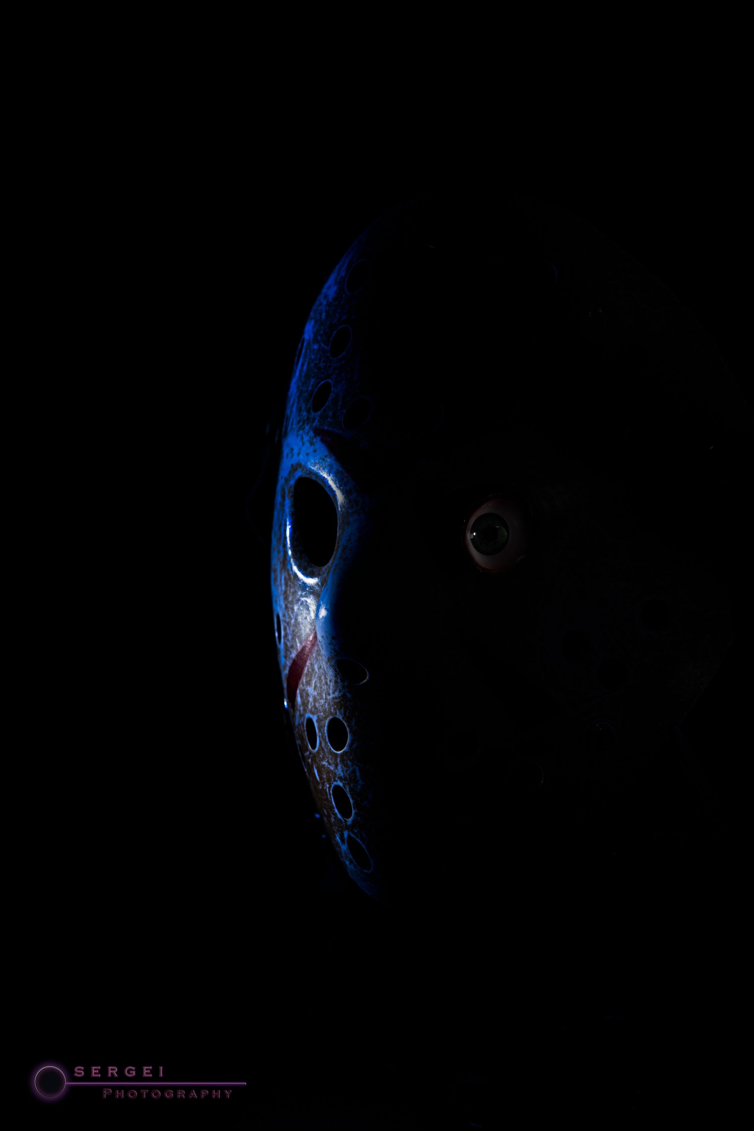 Jason_Mask-9681-378.jpg