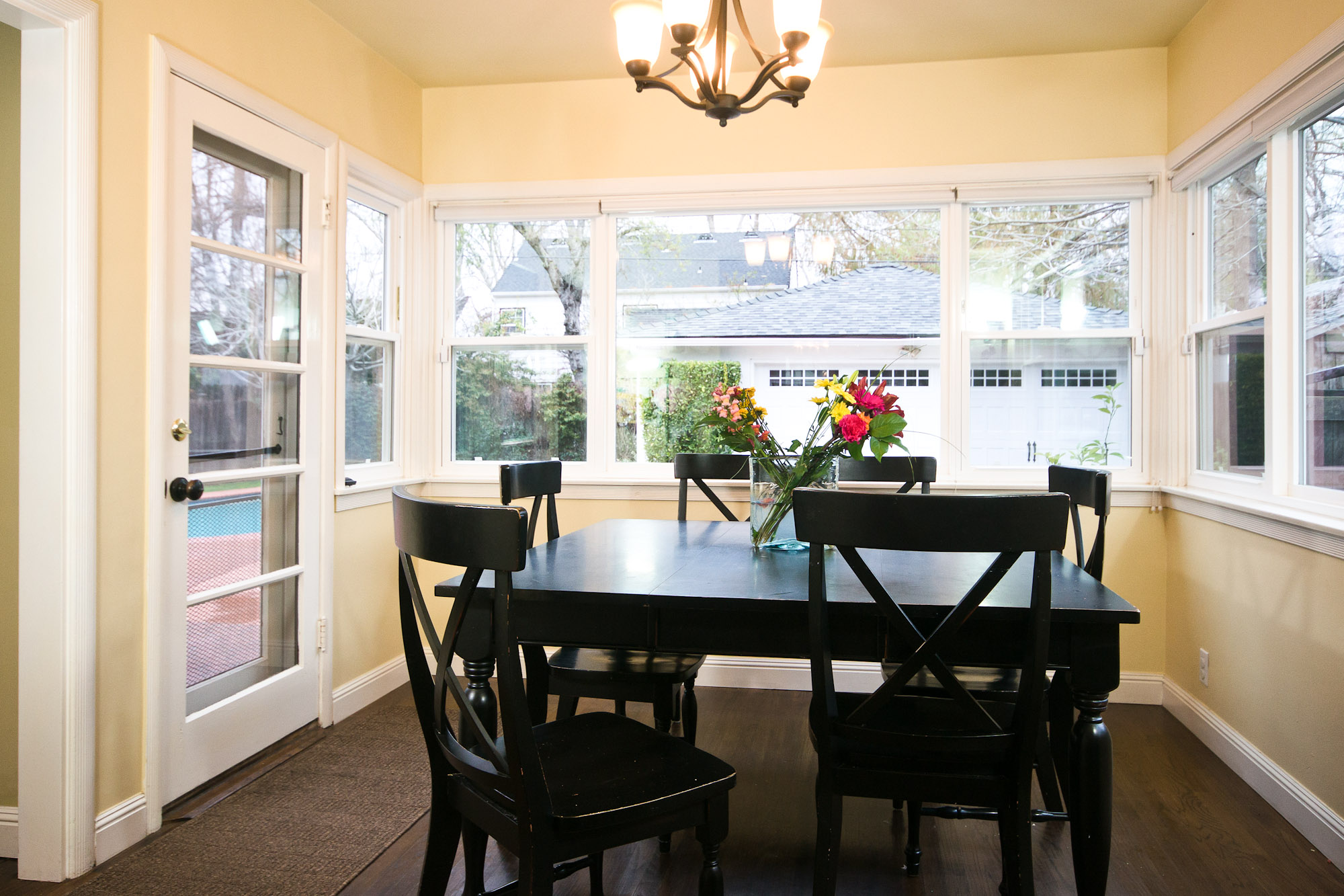 20140303-Breakfast Nook.jpg