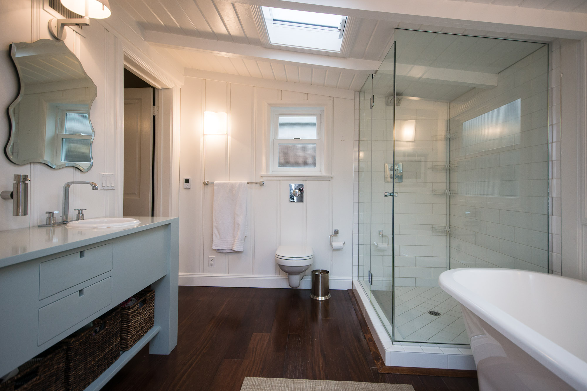 20140303-Master Bathroom 2.jpg