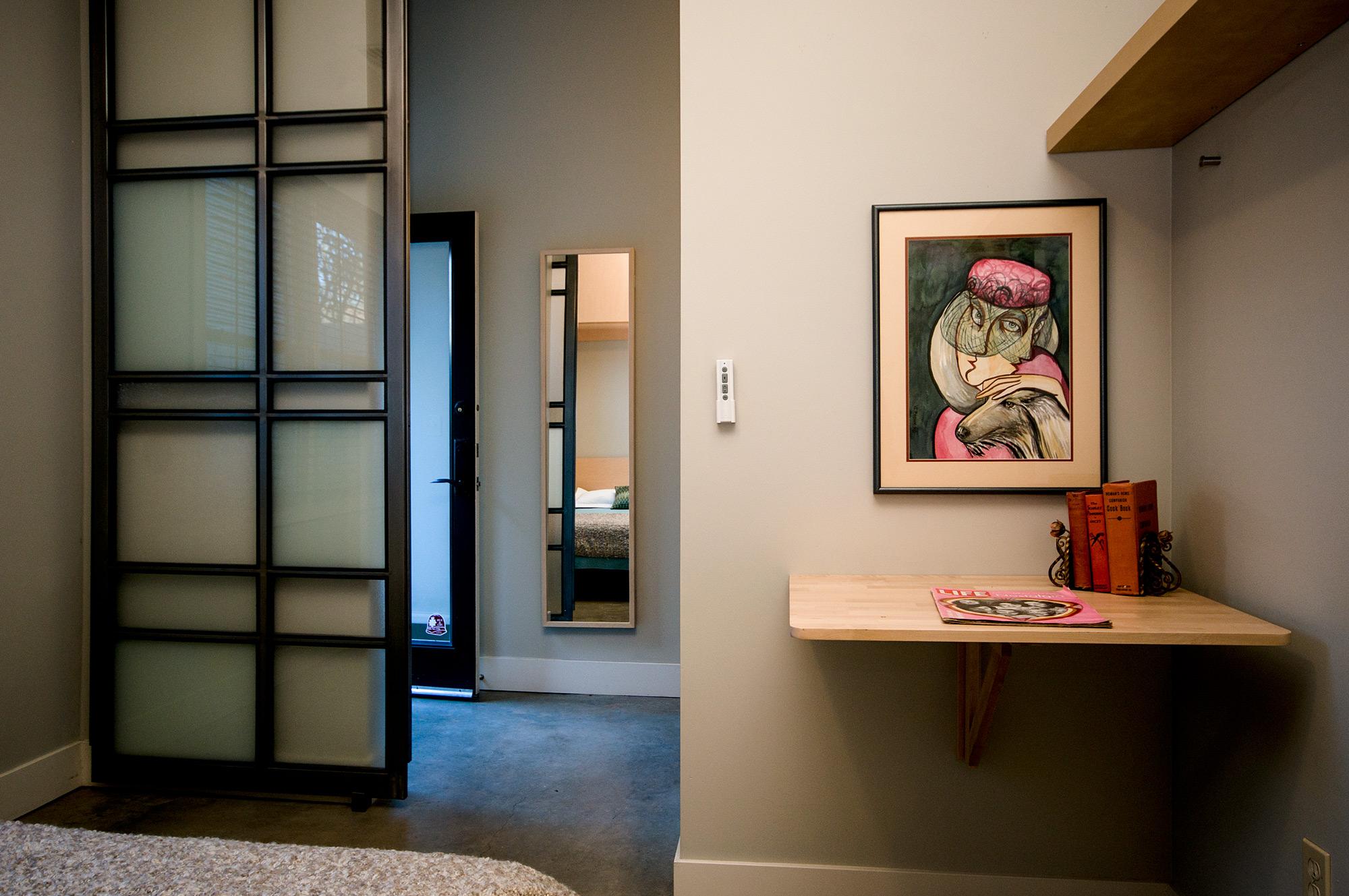 Downstairs_Bedroom_1.jpg