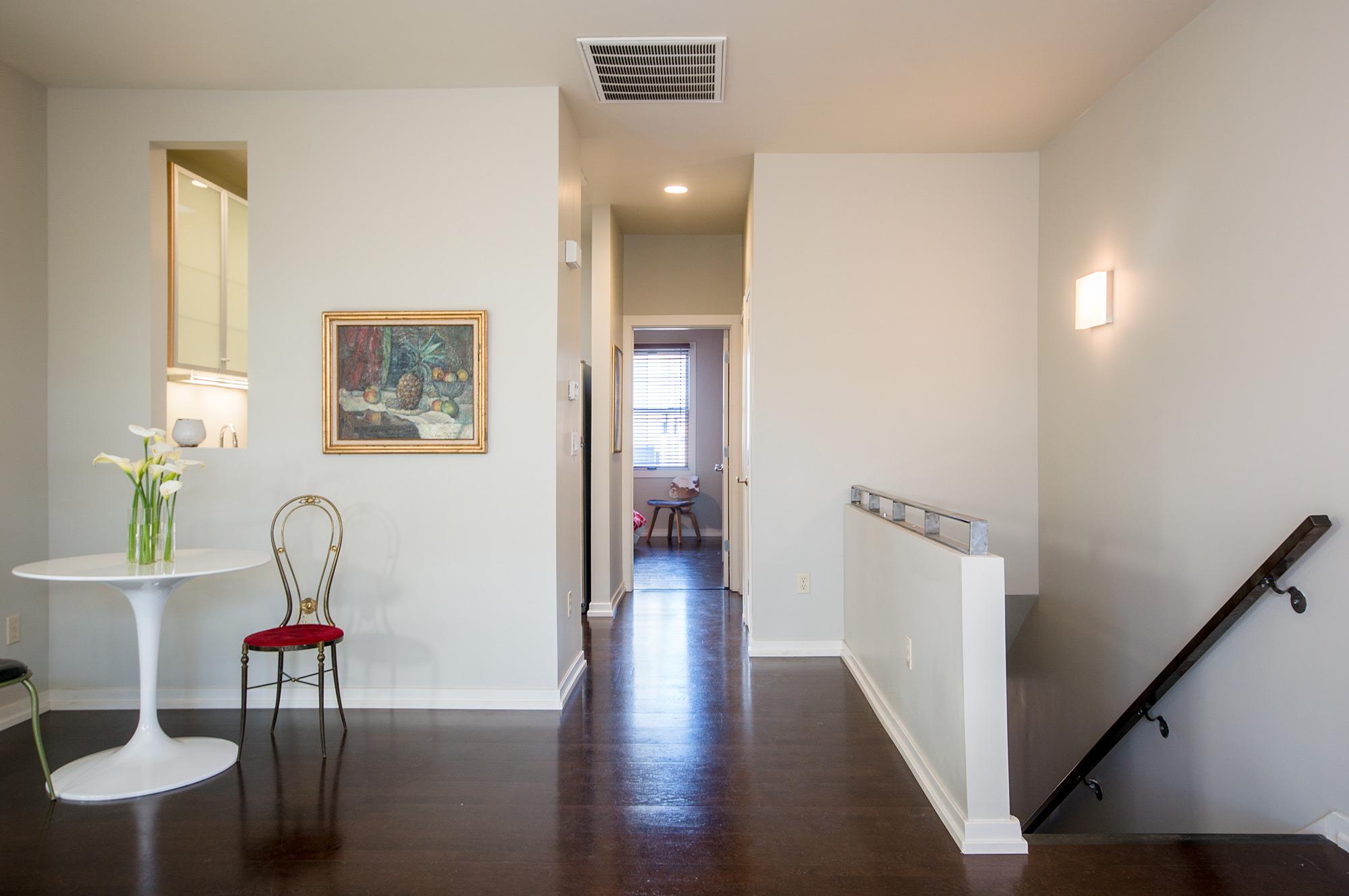 Living_Stairs_mBedroom.jpg