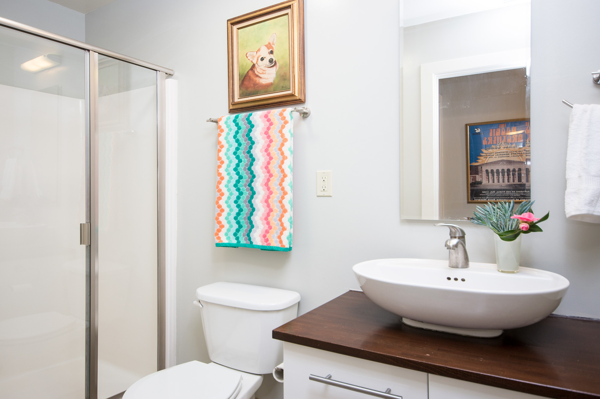 Master_Bathroom.jpg