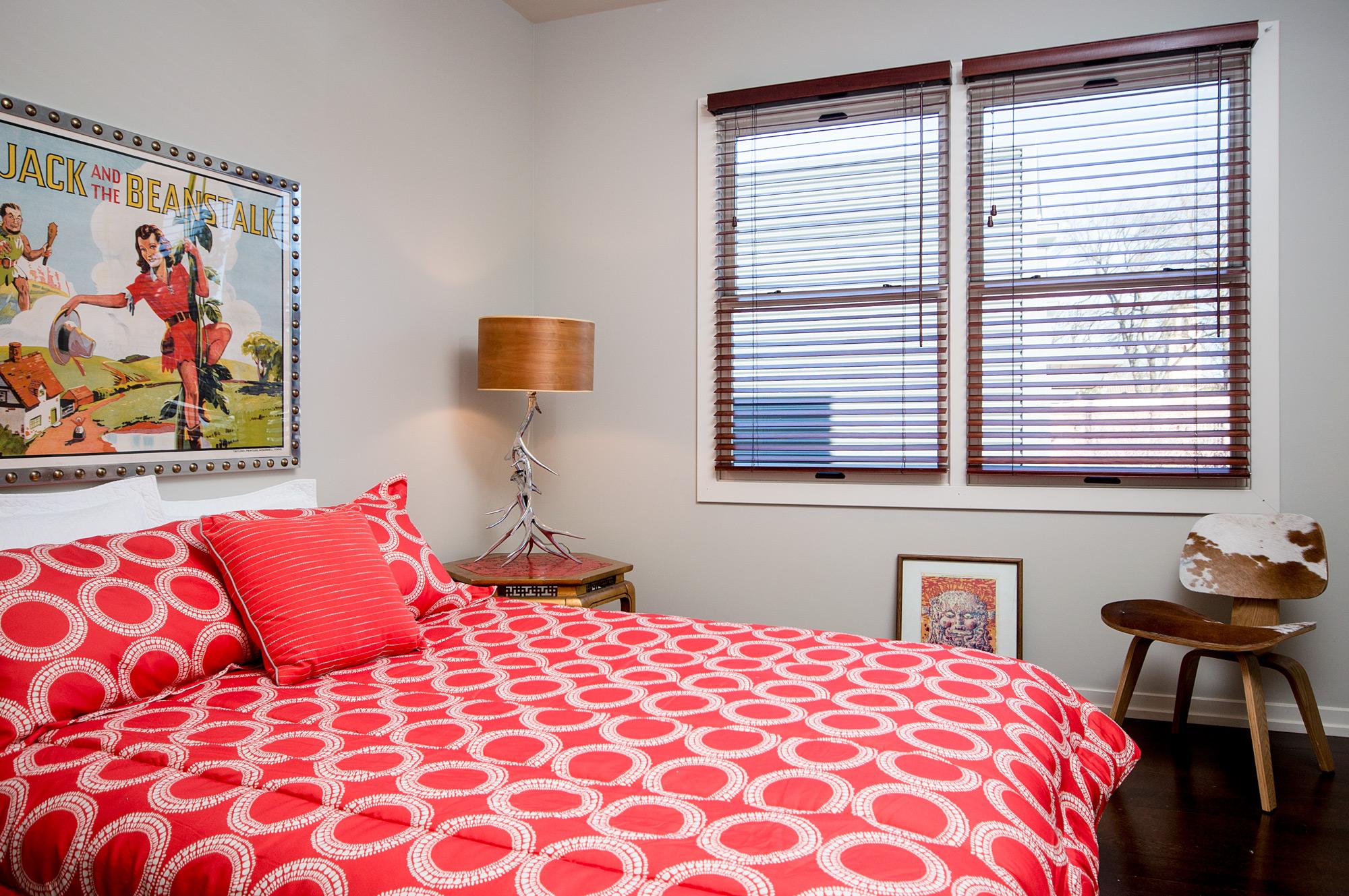 Master_Bedroom.jpg