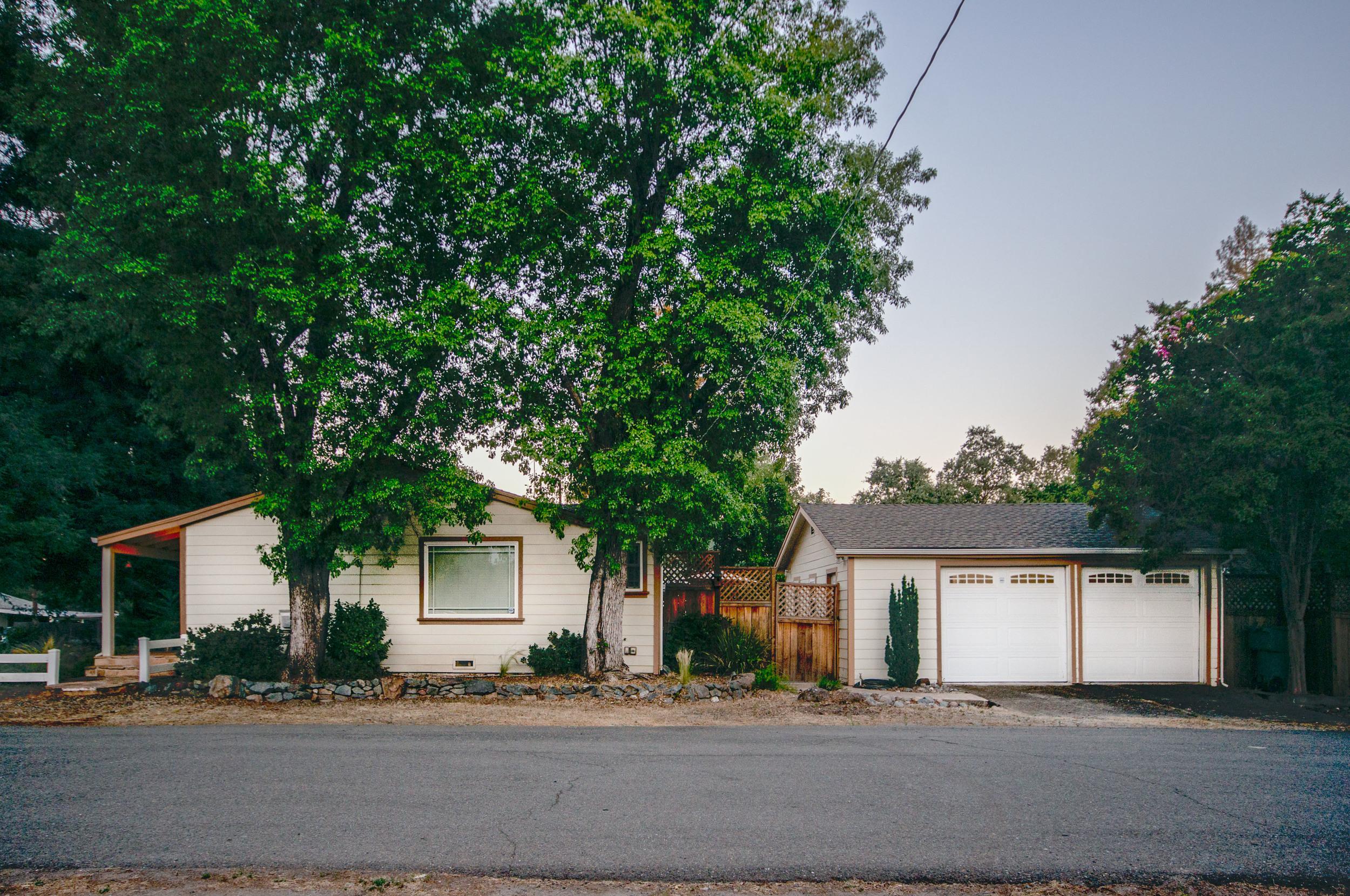5942 Oak | Loomis | Michael Glascock-25.jpg