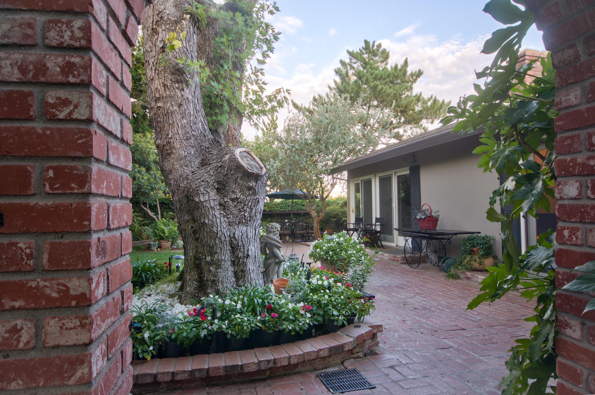1209 47th Avenue   Sacramento   Michael Glascock-16.jpg