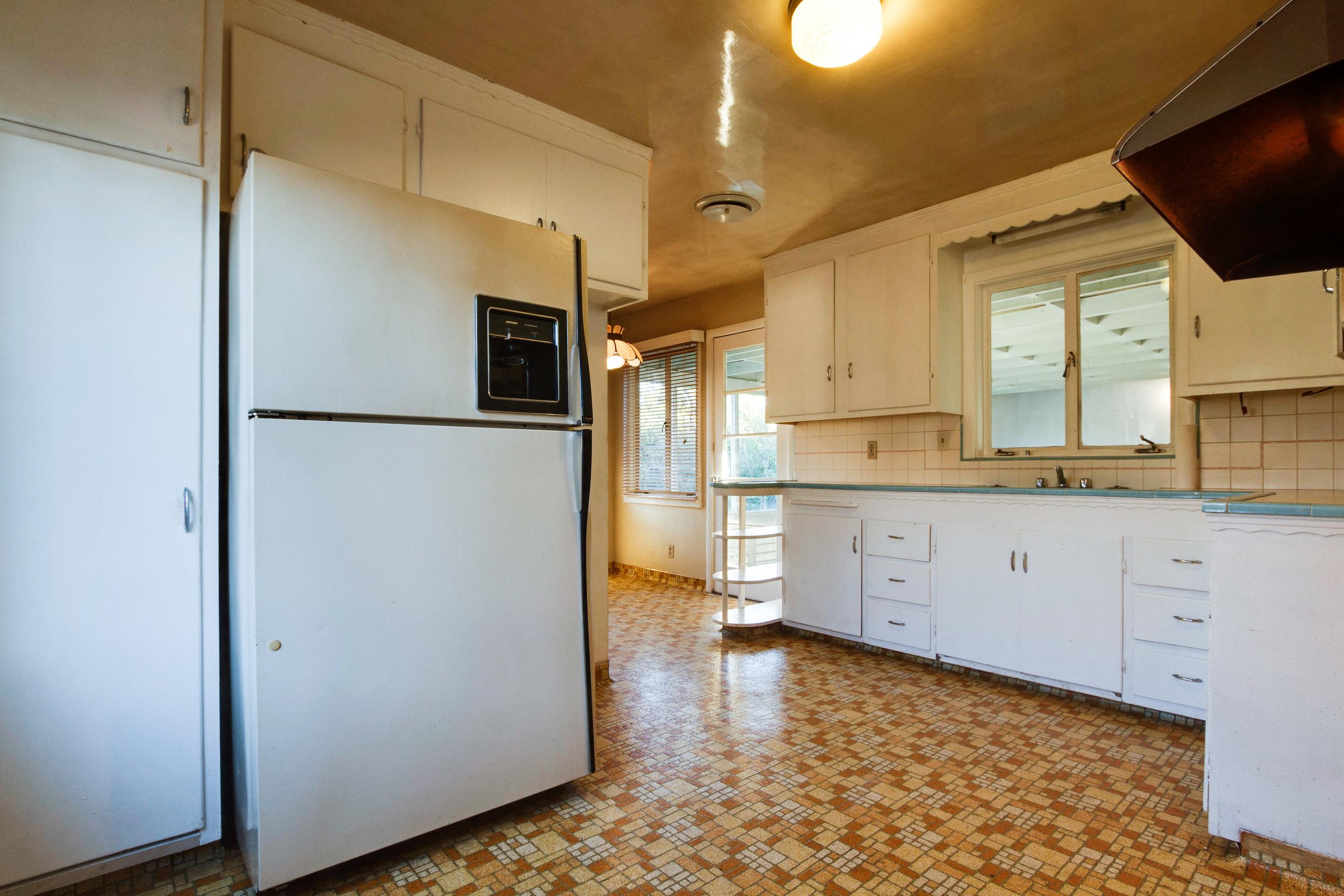 Kitchen-8396.jpg