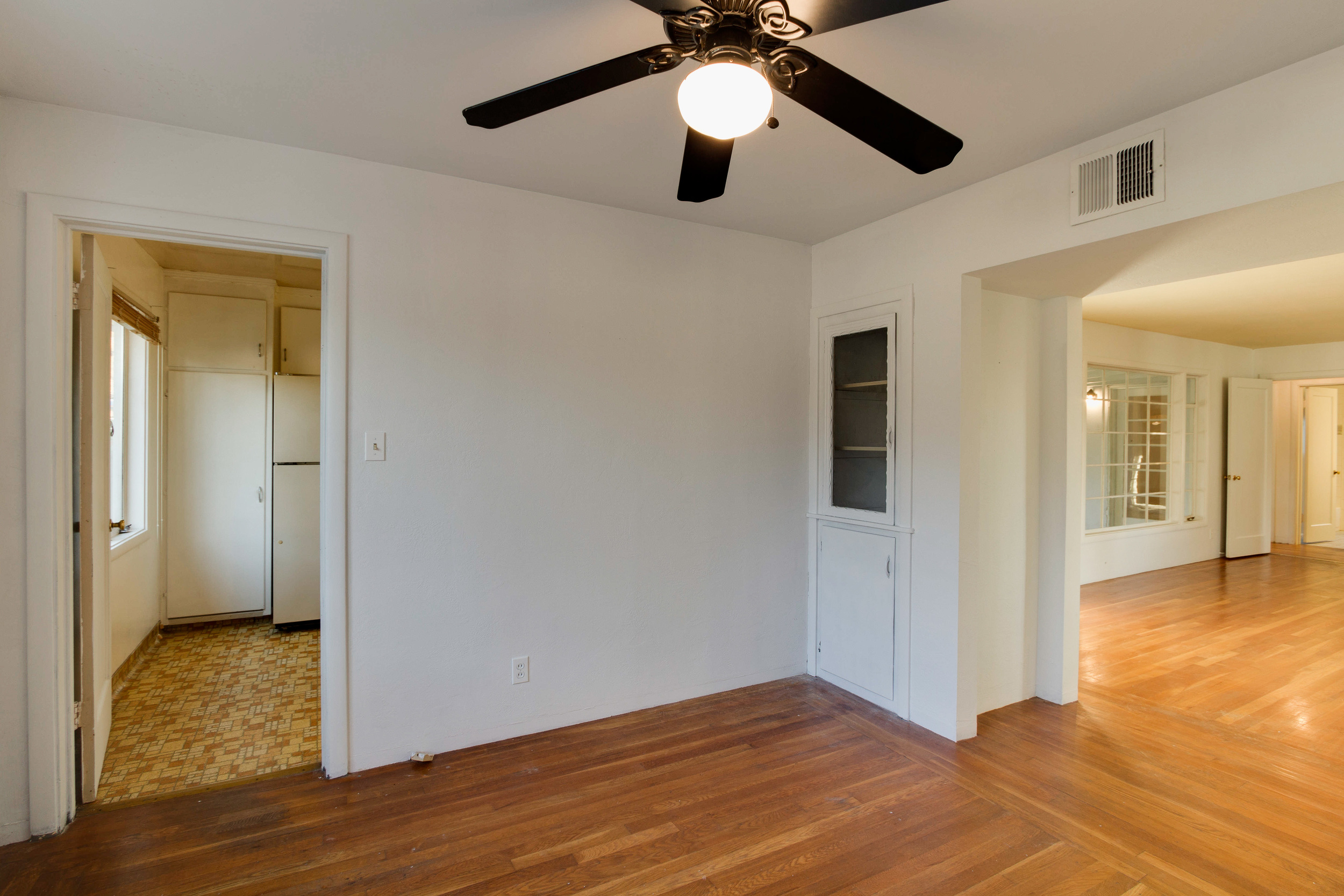 Front Side Room View 2-.jpg