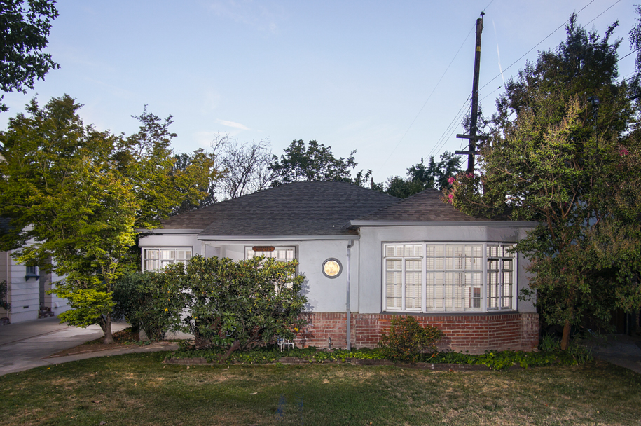 Listing B: 1612 3rd Ave. Sacramento, CA 95818