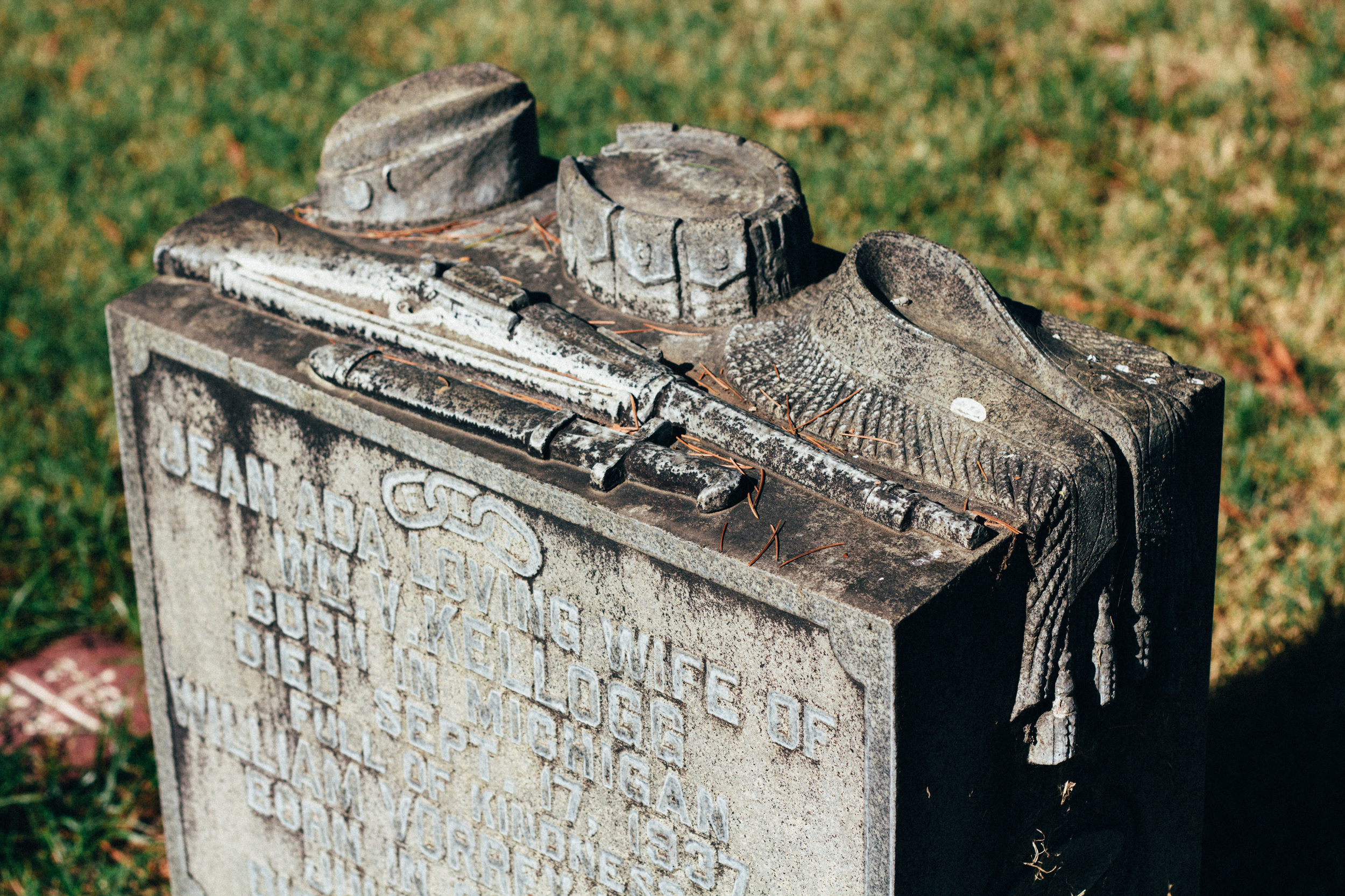 Odd Fellows Cemetery-8456.jpg