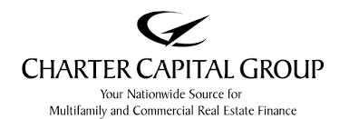949.272.5051  direct | colin@chartercapital.com   Colin has been with  Charter Capital Group  since 2008 and currently serves as Associate Director with the company. He is responsible for guiding clients through every stage of financing,from analysis & consultation to sourcing and negotiating the real estate debt/equity. Colin is also the lead for business development as well as new investor and lender relationships.