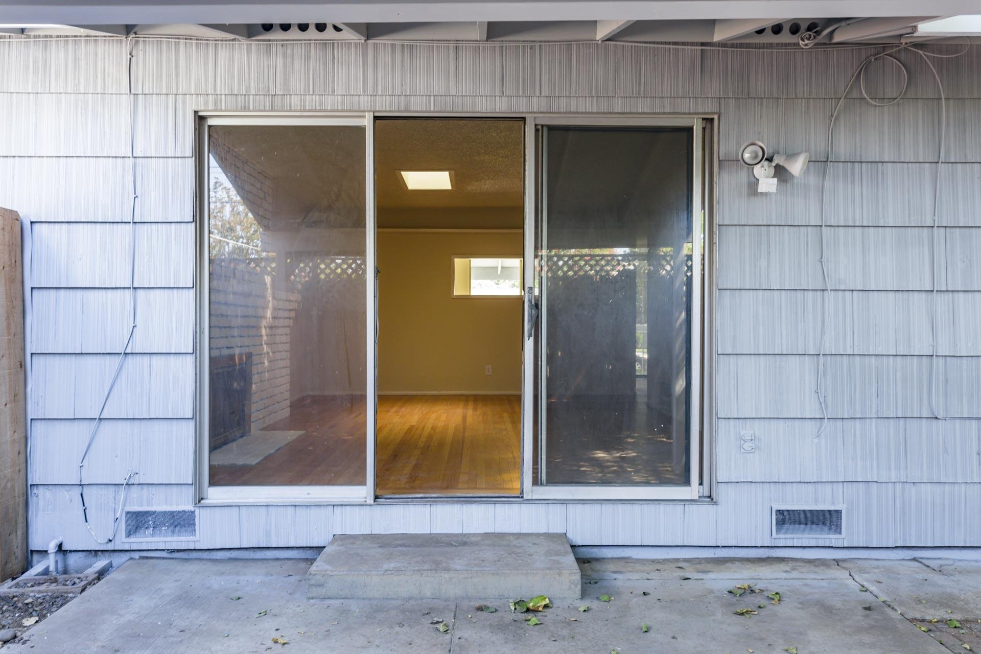 2635 La Mesa Sacramento Michael Glascock-24.jpg
