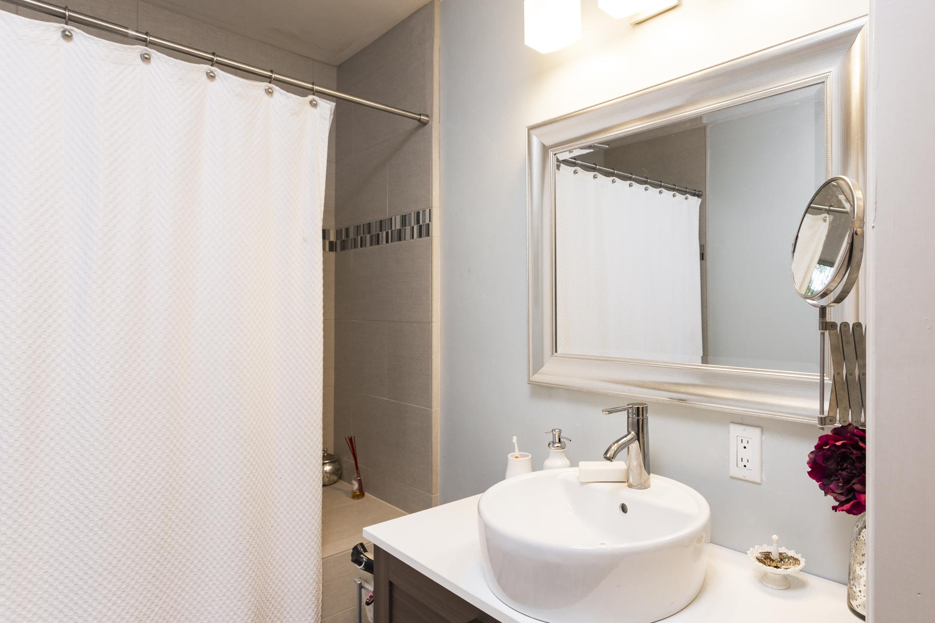 2555 Dowie Place Sacramento Michael Glascock-5.jpg