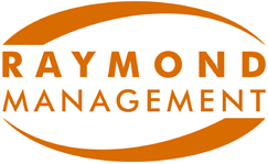 www.raymondmanagement.net