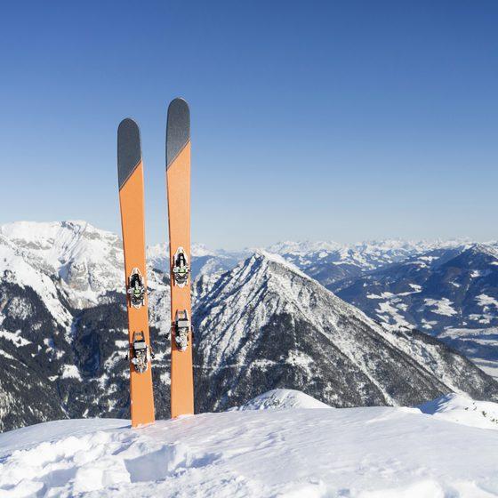 mcall skiing.jpg
