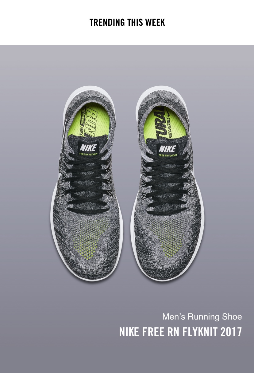 Top Rated Footwear - M FREE RN FLYKNIT 2017.jpg