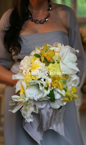 13_bouquets3.jpg