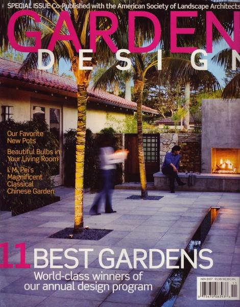 108_gardendesign1.jpg