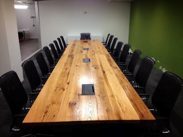 Dave-Deb_Eastlake Studios_Custom Top_OPF Bases_Pre-Owned Vitra Meda Chairs.jpg