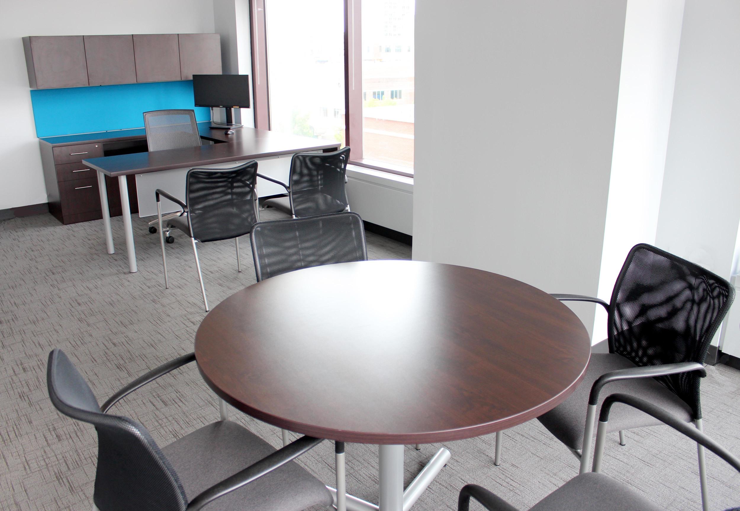 Private Office 2.JPG