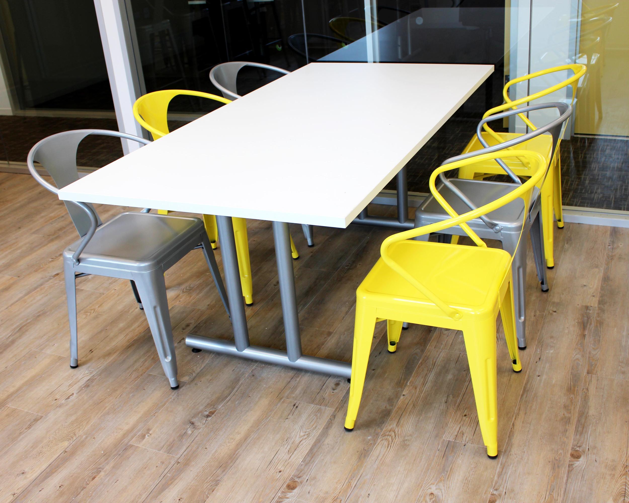 Lunchroom Table - Special T Legs .jpg