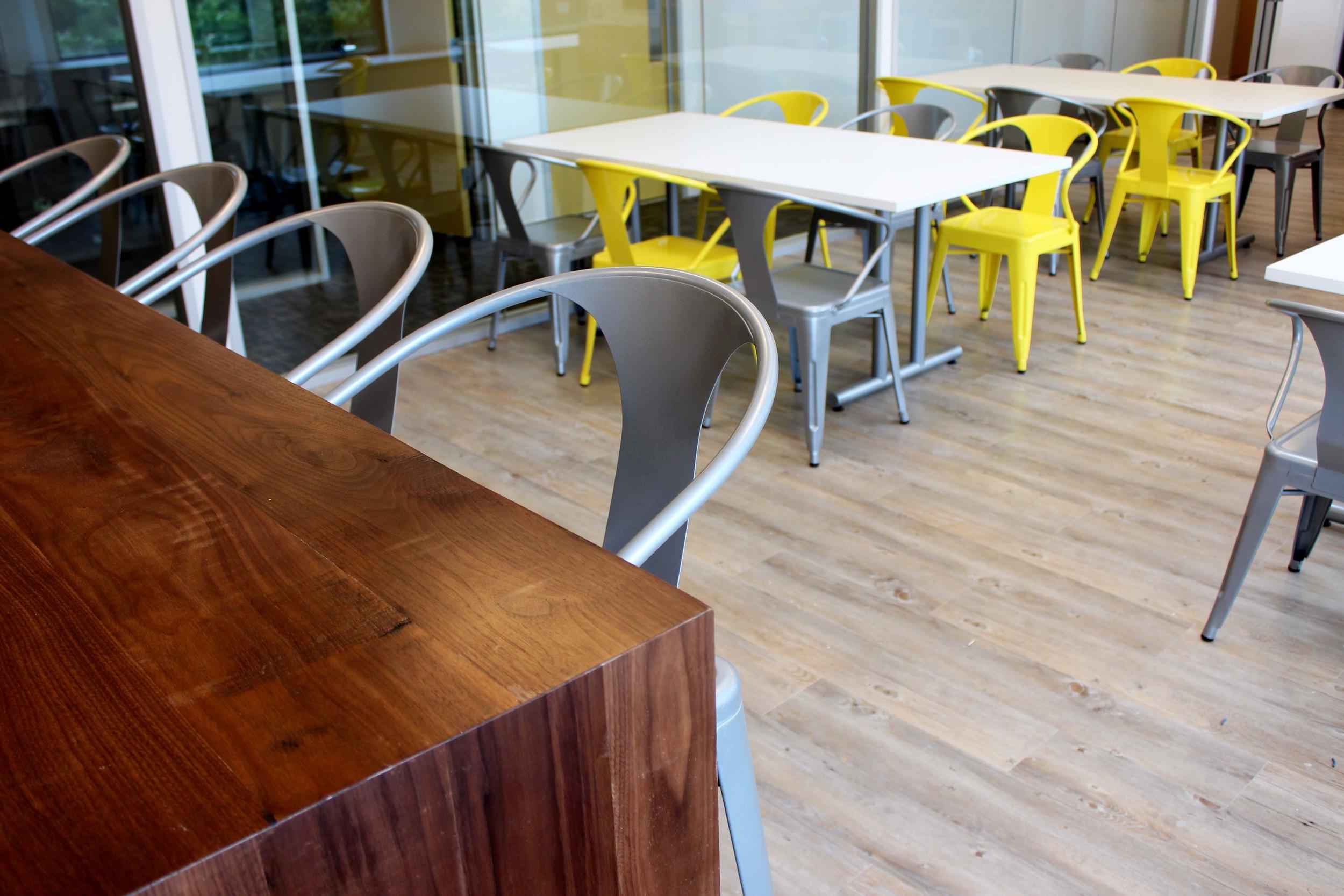 Cafe Tables 3.jpg