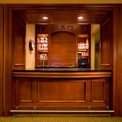 Architectural Millwork Bar.jpg