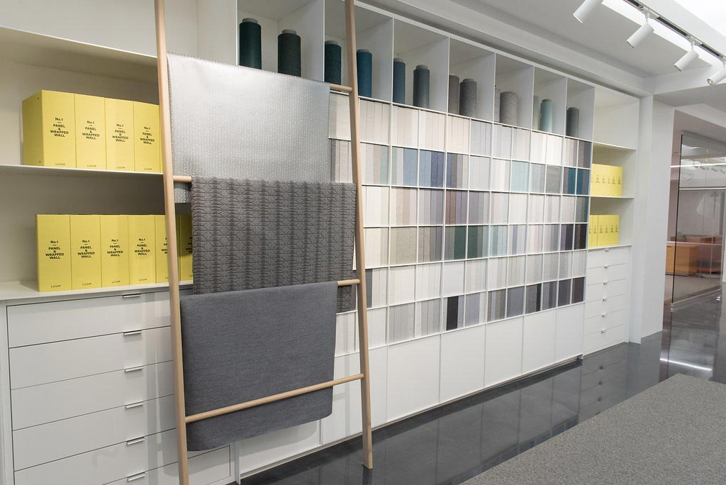 Teknion Showroom 6.jpg
