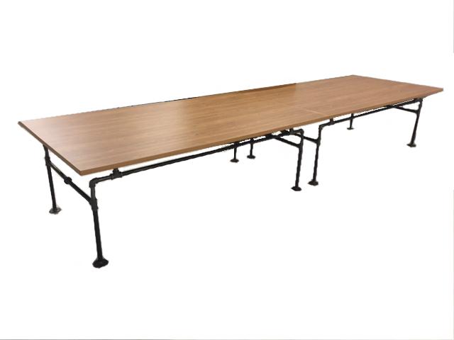 Gas Pipe Table 2.JPG