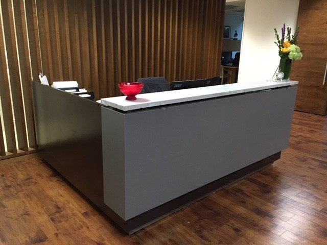 altair-reception1.jpg