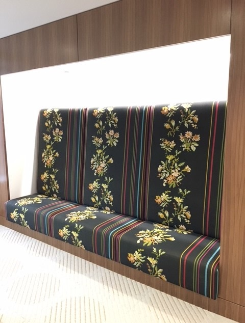 banquette-seating-1.jpg
